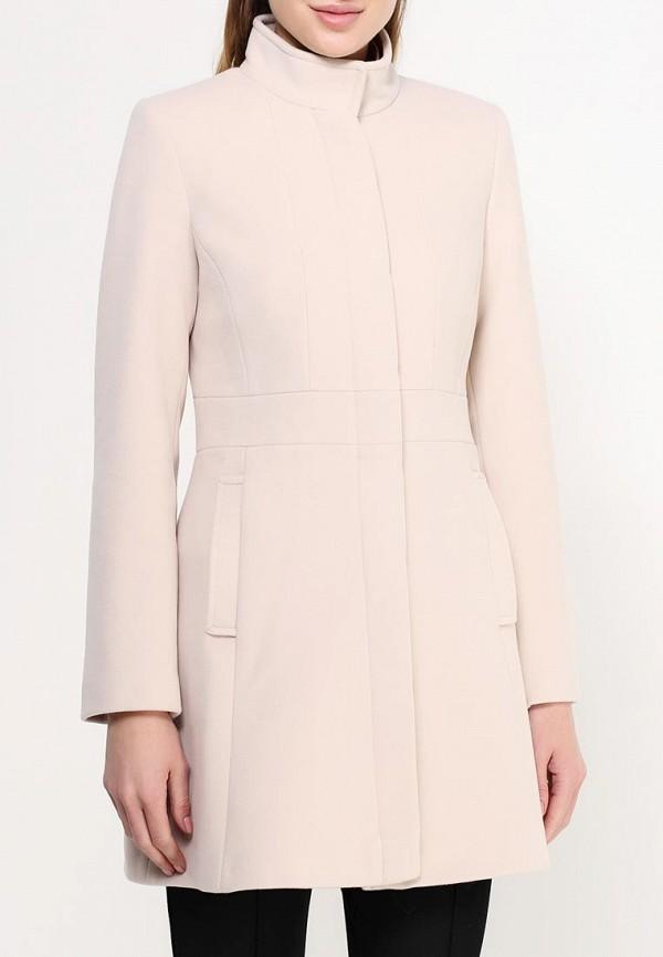 Женские пальто adL 13624263002: изображение 3