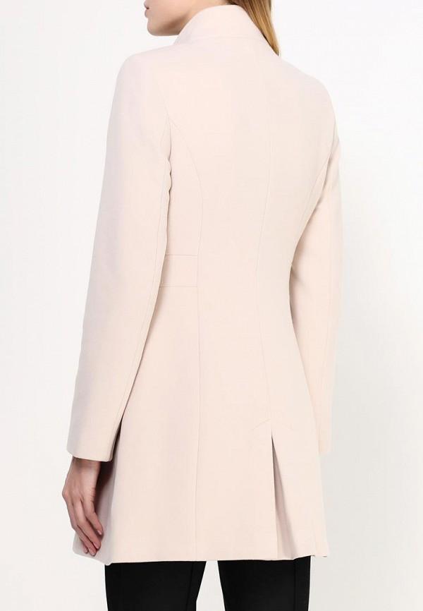 Женские пальто adL 13624263002: изображение 4