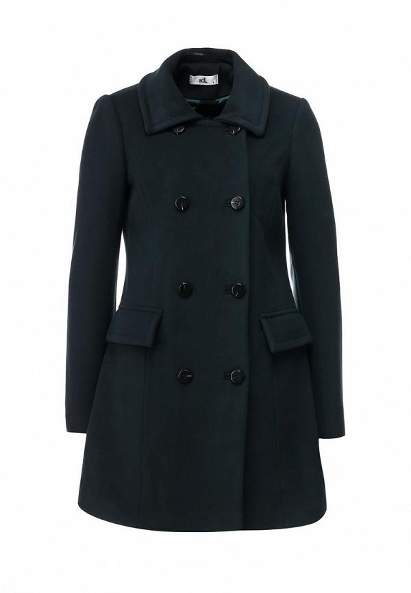 Женские пальто AdL - Adilisik (АДЛ-Адилисик) 13625253001: изображение 1