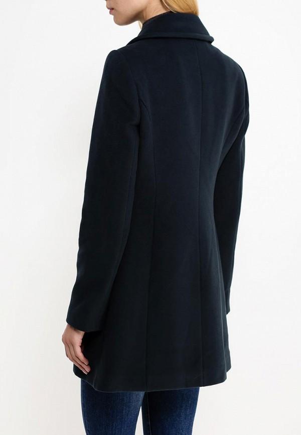 Женские пальто adL 13625253001: изображение 4