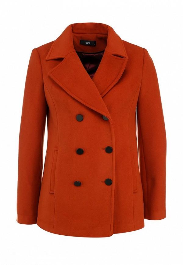 Женские пальто adL 13626585000
