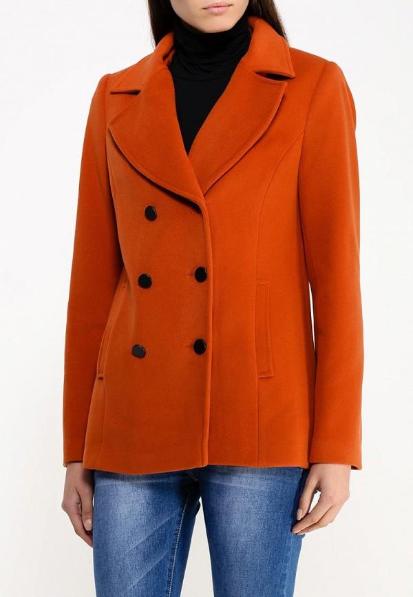 Женские пальто adL 13626585000: изображение 3