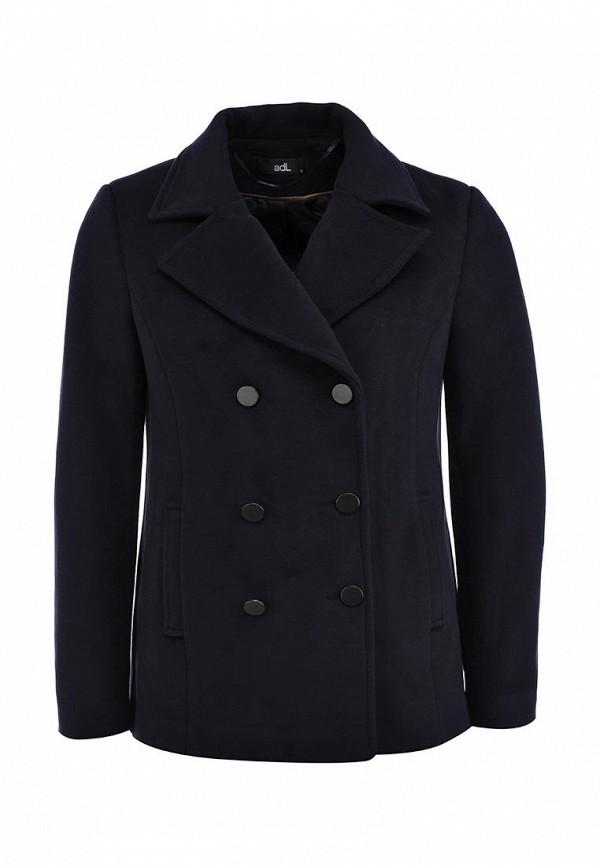 Женские пальто adL 13626585000: изображение 1