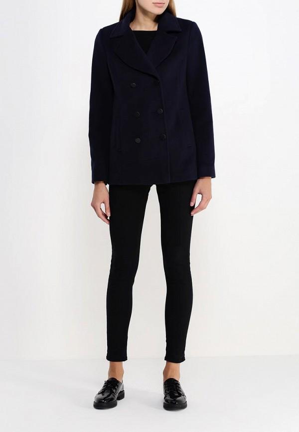 Женские пальто adL 13626585000: изображение 2