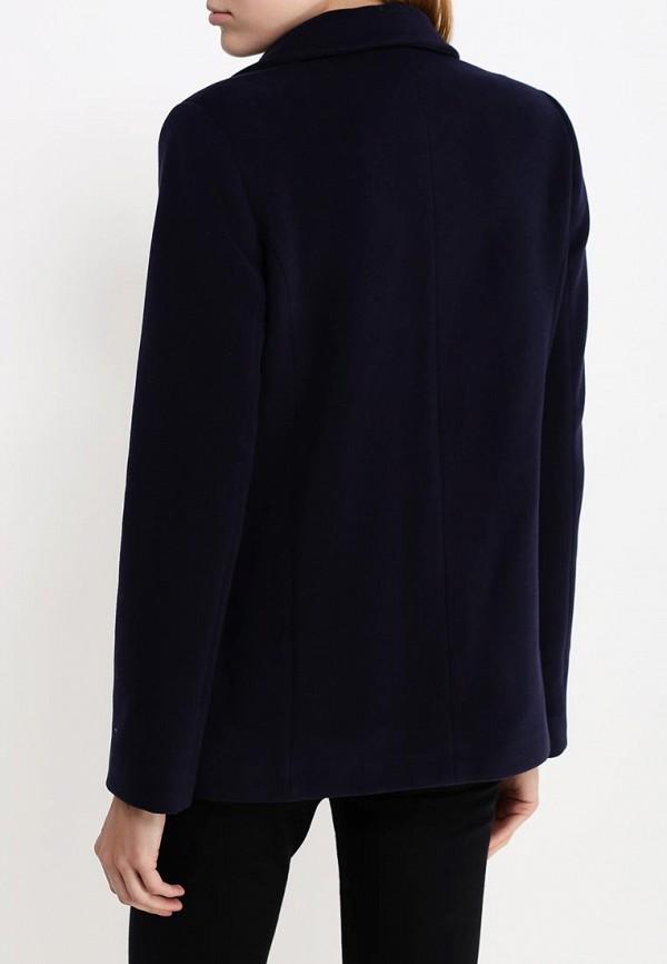 Женские пальто adL 13626585000: изображение 4
