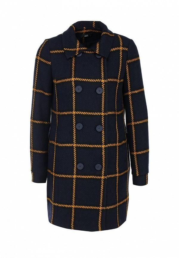 Женские пальто adL 13626689000: изображение 1