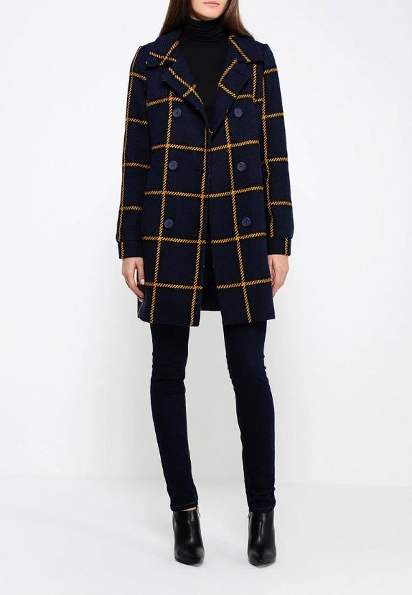 Женские пальто adL 13626689000: изображение 3