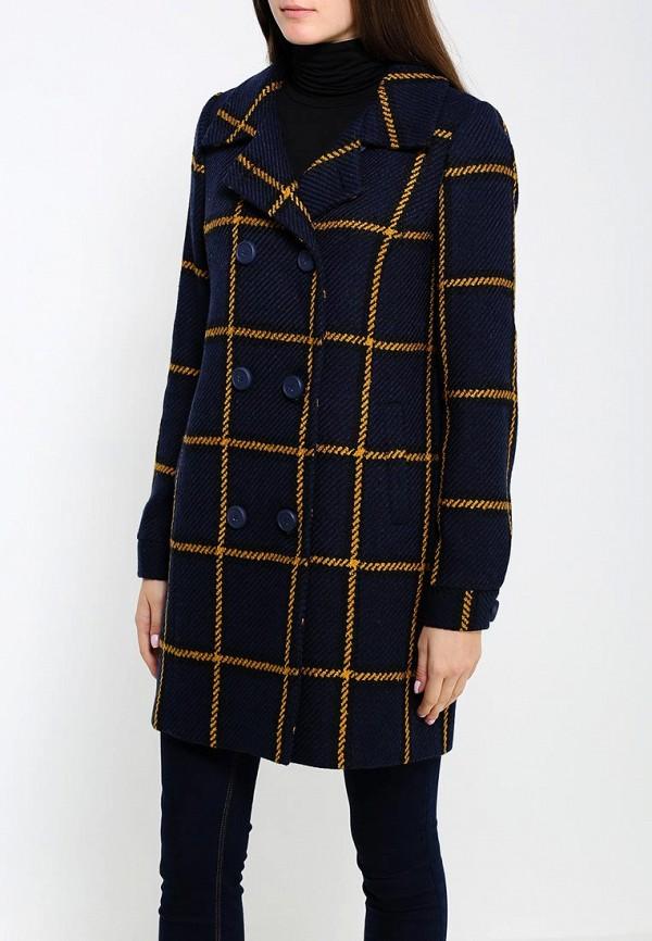 Женские пальто adL 13626689000: изображение 5