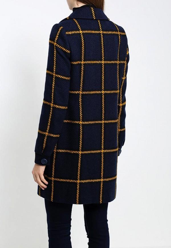 Женские пальто adL 13626689000: изображение 7