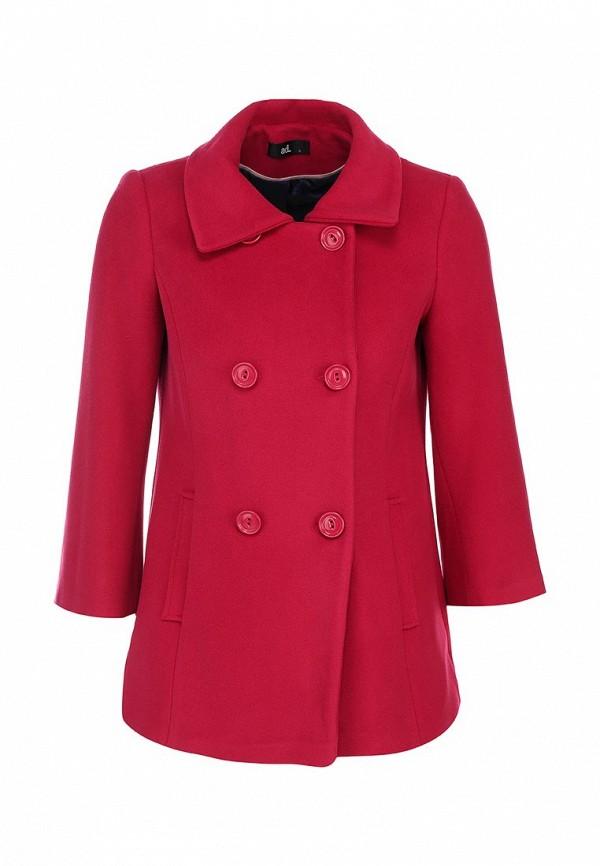 Женские пальто adL 13622702002
