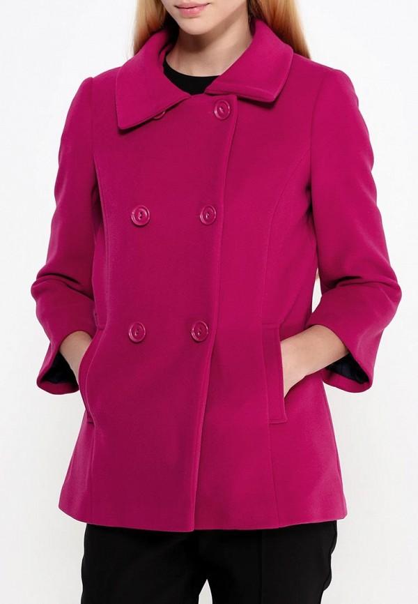 Женские пальто adL 13622702002: изображение 7
