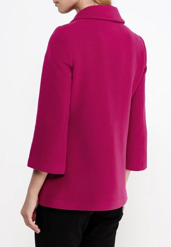 Женские пальто adL 13622702002: изображение 8