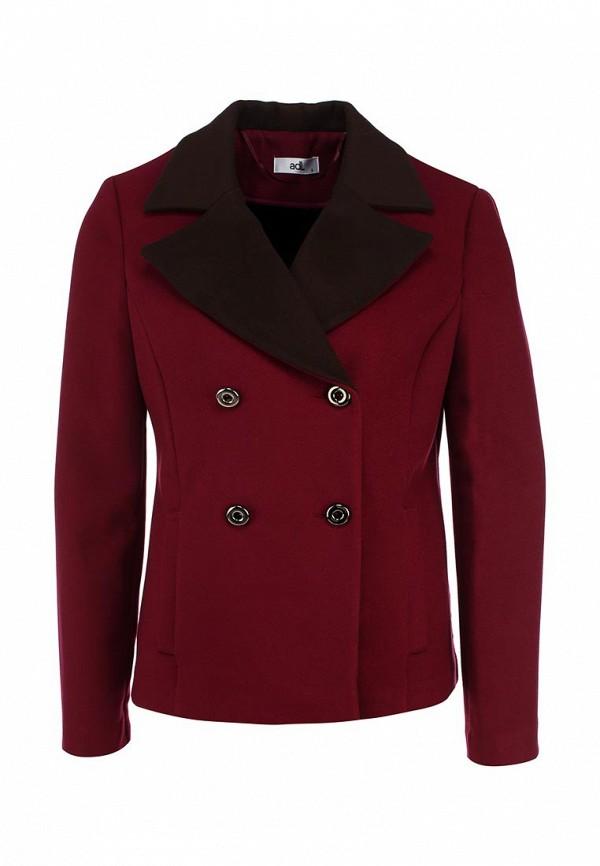Женские пальто adL 13626590000: изображение 1