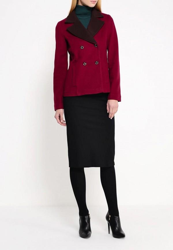 Женские пальто adL 13626590000: изображение 3