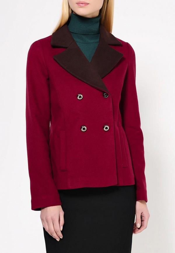 Женские пальто adL 13626590000: изображение 5