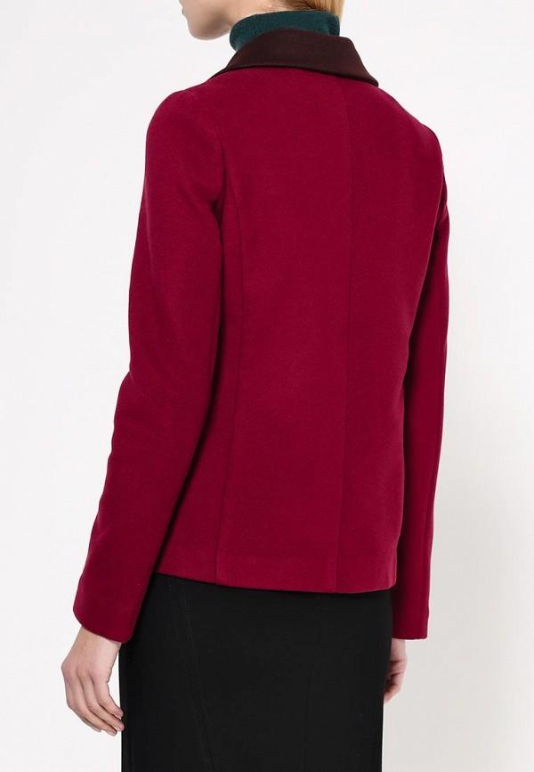 Женские пальто adL 13626590000: изображение 7