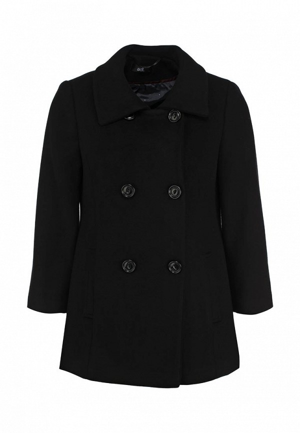 Женские пальто AdL - Adilisik (АДЛ-Адилисик) 13622702002: изображение 1