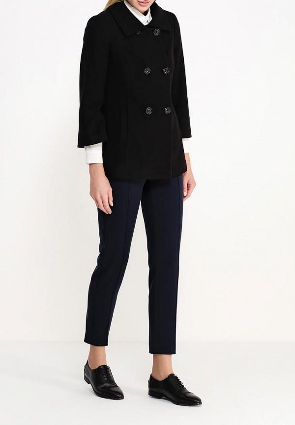 Женские пальто adL 13622702002: изображение 2