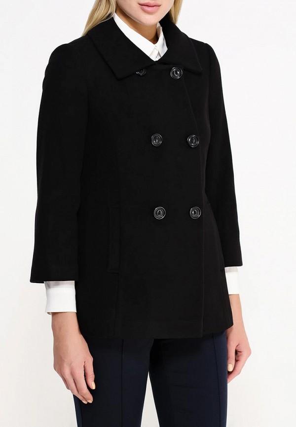 Женские пальто adL 13622702002: изображение 3