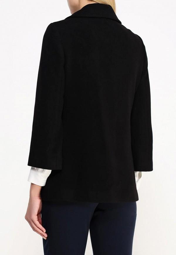 Женские пальто adL 13622702002: изображение 4