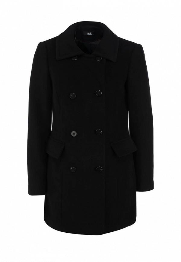 Женские пальто adL 13625253001