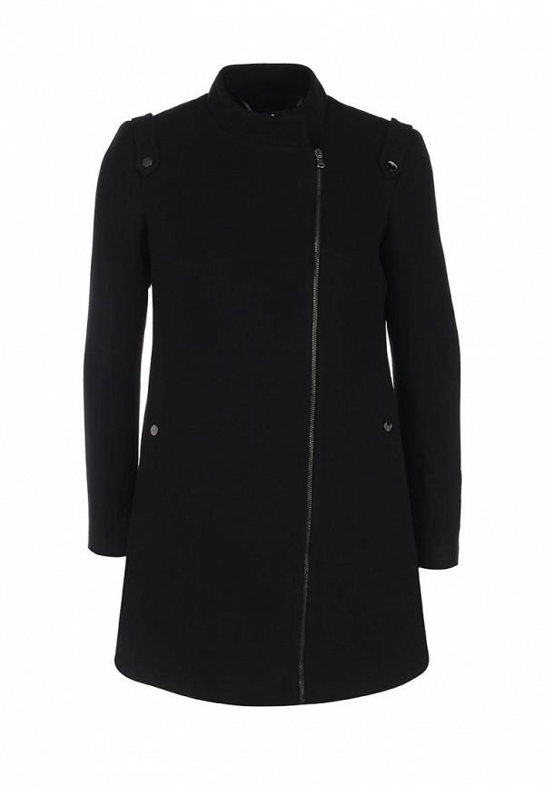 Женские пальто AdL - Adilisik (АДЛ-Адилисик) 136W7180002: изображение 1