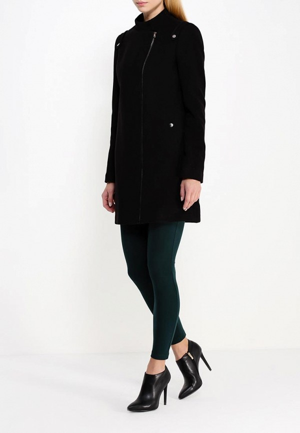Женские пальто adL 136W7180002: изображение 2