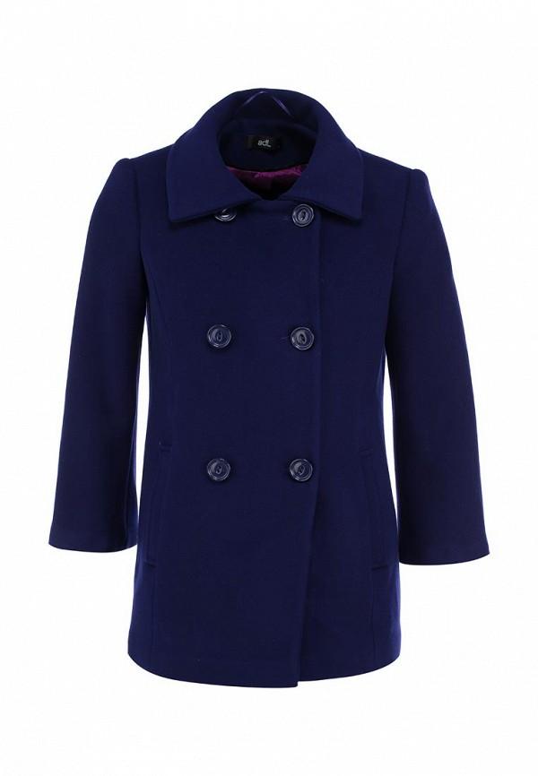 Пальто adL
