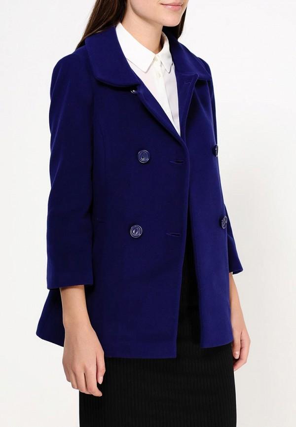 Женские пальто adL 13622702002: изображение 6