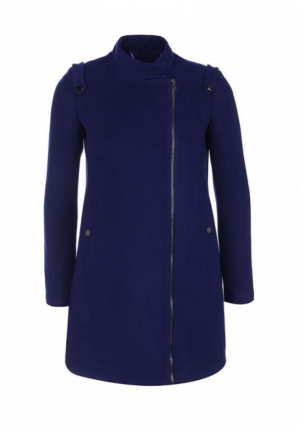 Женские пальто adL 136W7180002: изображение 1