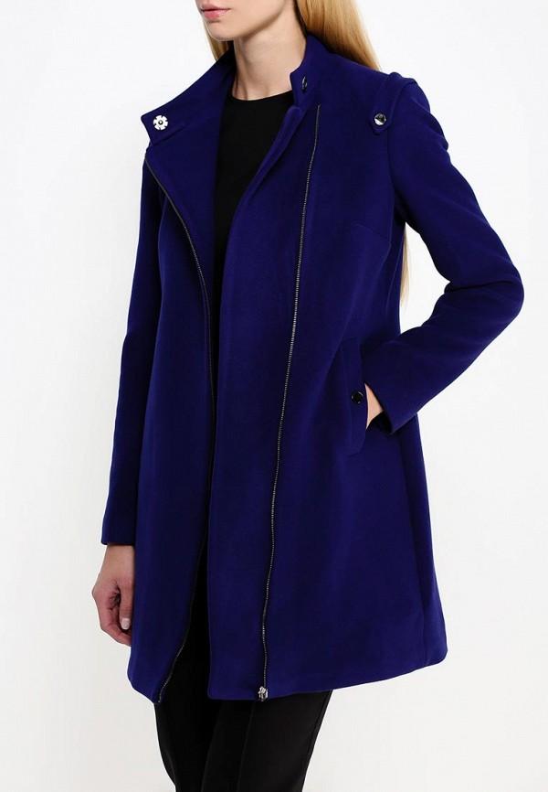 Женские пальто adL 136W7180002: изображение 3