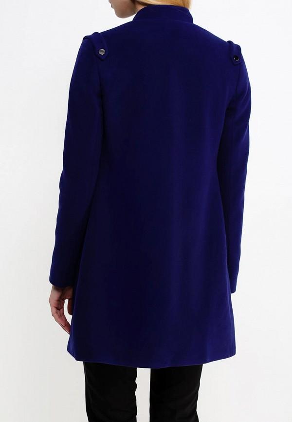 Женские пальто adL 136W7180002: изображение 4