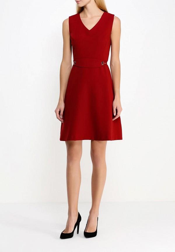 Платье-миди adL 12425545001: изображение 2