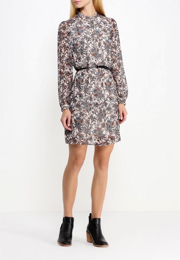 Платье-миди adL 12418707011: изображение 2