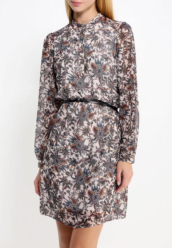 Платье-миди adL 12418707011: изображение 3