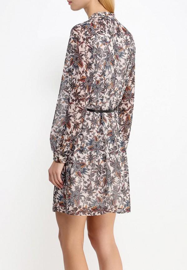 Платье-миди adL 12418707011: изображение 4