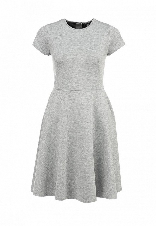 Платье-миди AdL - Adilisik (АДЛ-Адилисик) 12426594000: изображение 1