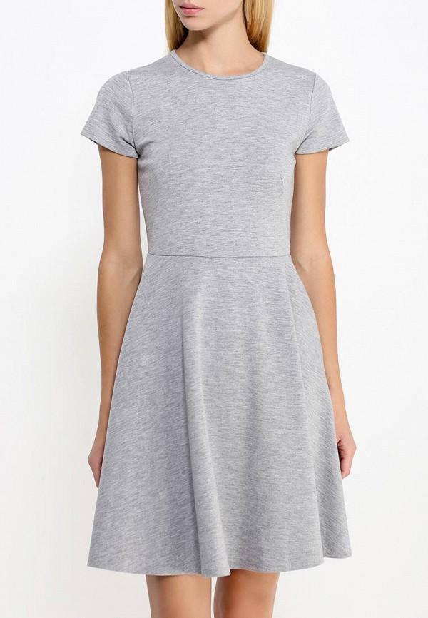 Платье-миди adL 12426594000: изображение 3
