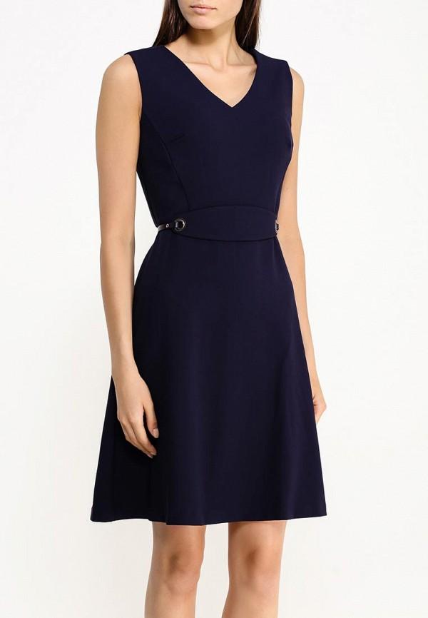 Платье-миди adL 12425545001: изображение 3