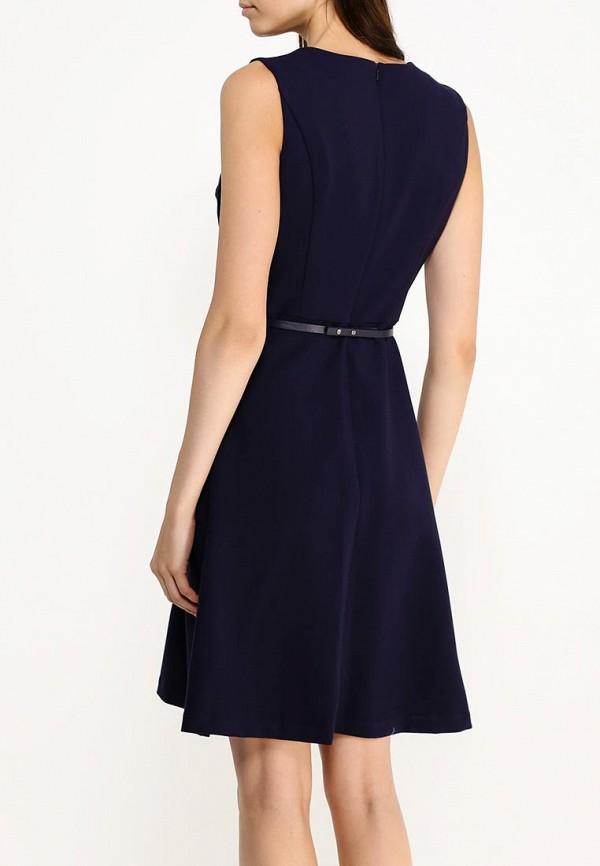Платье-миди adL 12425545001: изображение 4