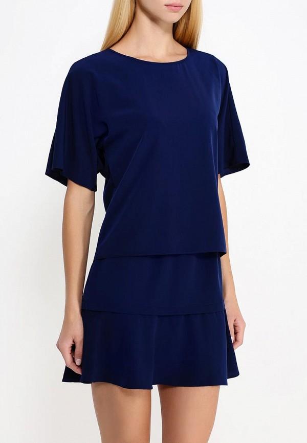 Платье-мини adL 12426981000: изображение 3