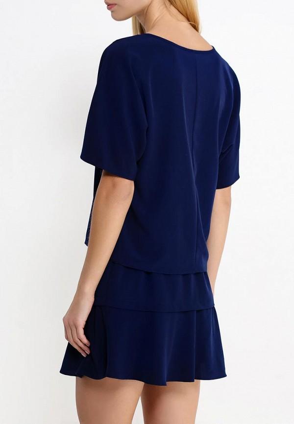 Платье-мини adL 12426981000: изображение 4