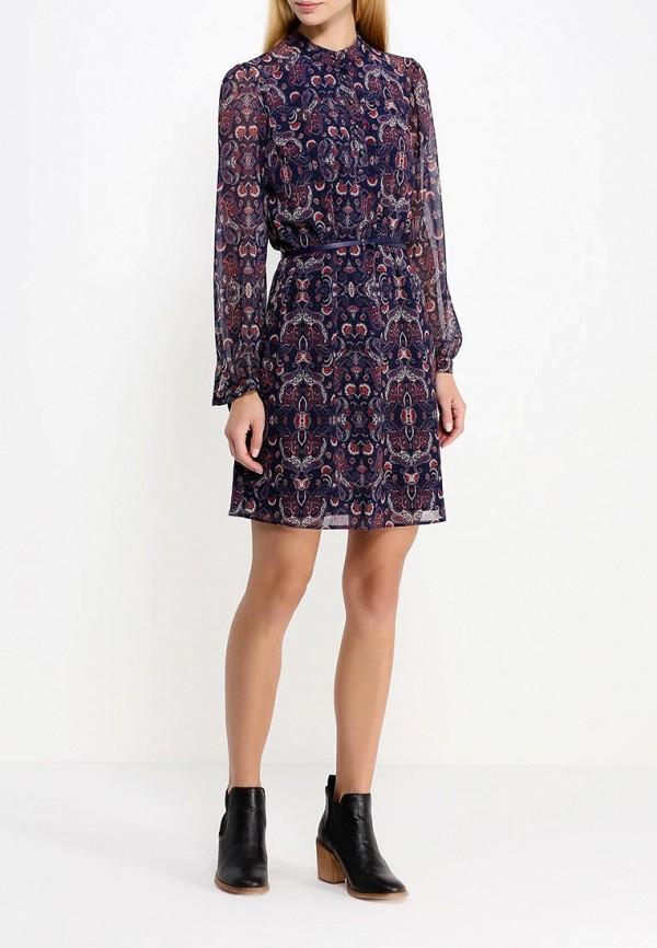 Платье-миди adL 12418707010: изображение 2