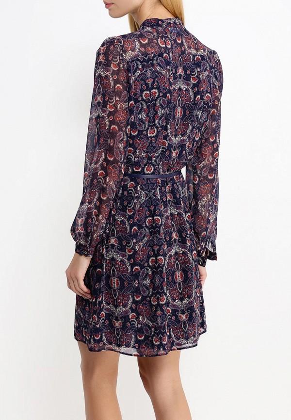 Платье-миди adL 12418707010: изображение 4