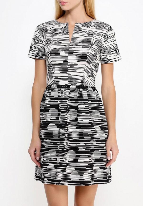 Платье-миди adL 12422639005: изображение 3