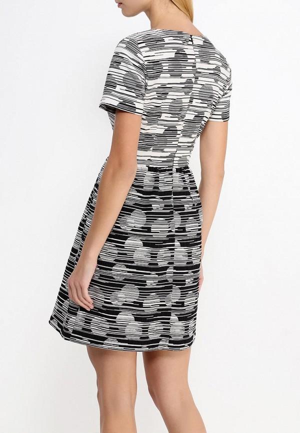 Платье-миди adL 12422639005: изображение 4