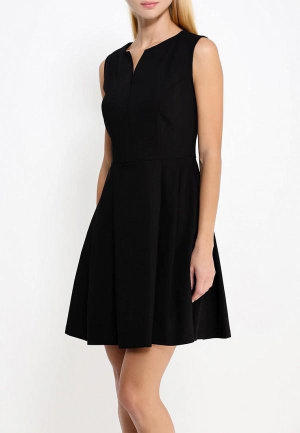 Платье-миди adL 12425473002: изображение 3