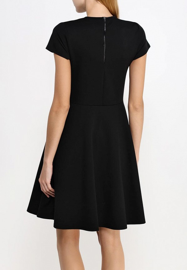Платье-миди adL 12426594000: изображение 4