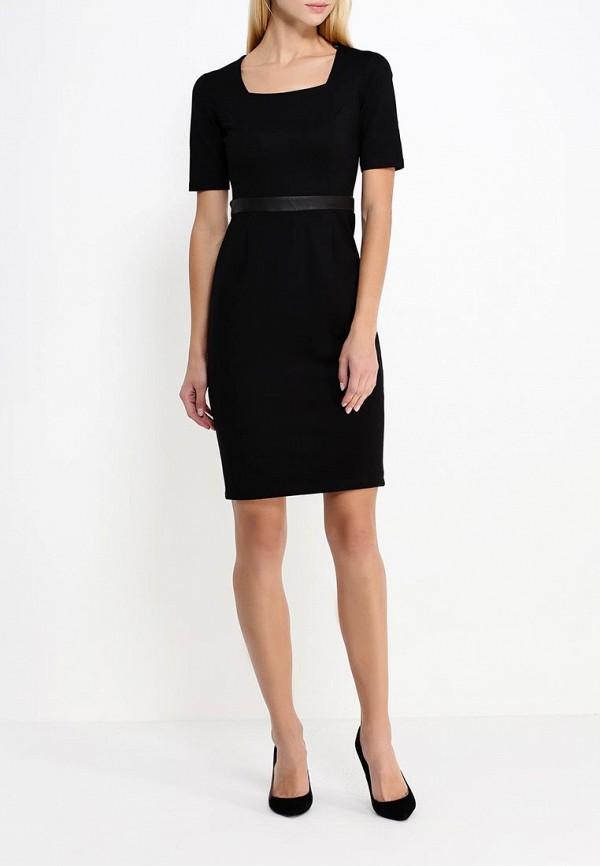 Платье-миди adL 12427039000: изображение 2