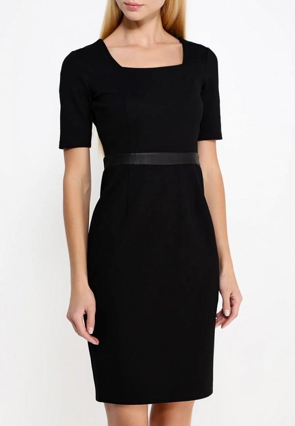 Платье-миди adL 12427039000: изображение 3